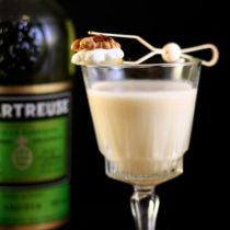 shake-and-stir-cocktail3