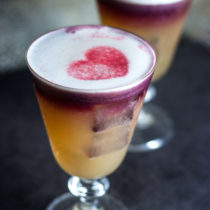 shake-and-stir-valentines-cocktail