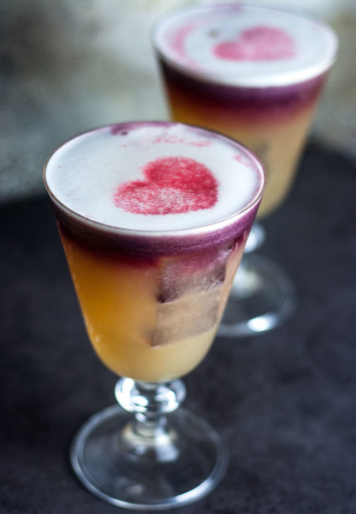 shake-and-stir-valentines-cocktail