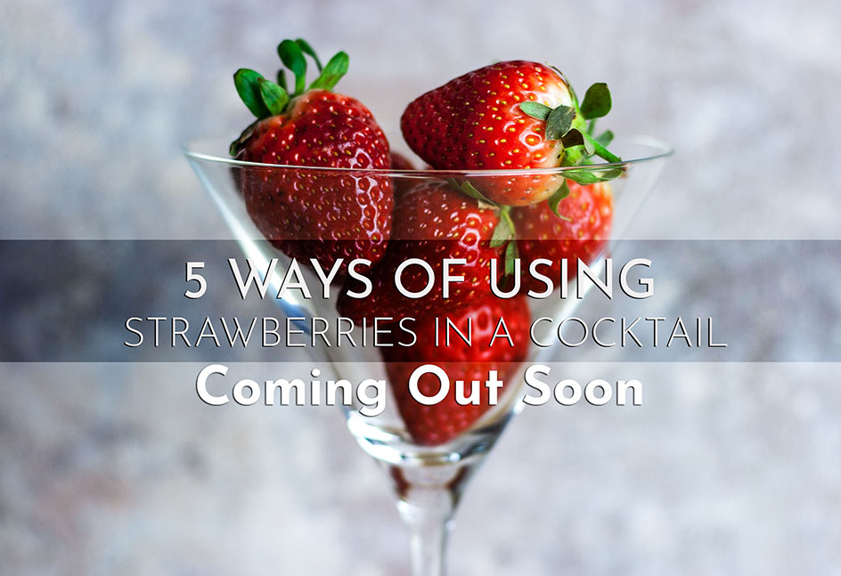 Shake-and-stir-five-ways-OF-using-strawberries